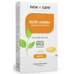 New Care Vitamin B100 complex 60tab