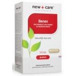 New Care Benen OPC 95 60cap