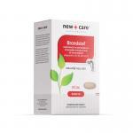New Care Brandstof 90cap