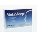 Metagenics Metasleep 60tab