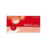 Pekana Delima feminin ovule 10st