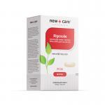 New Care Algenolie 60 capsules