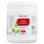 New Care Creatine 350g