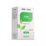 New Care Ginkgo 60cap