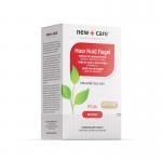 New Care Haar huid nagel 60cap
