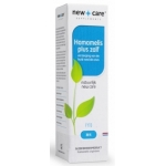 New Care Hamamelis ointment 30ml