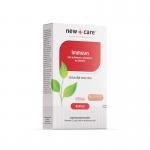 New Care Immuun 30cap