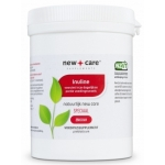 New Care Inuline 250g