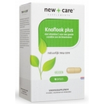 New Care Knoflook 90cap