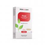 New Care Maegh 20cap