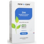 New Care Zink 90tab
