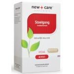 New Care Stoelgang 60cap