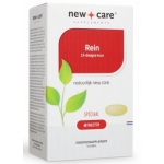 New Care Rein 60tab