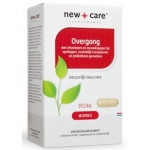 New Care Overgang 60cap