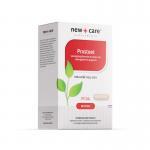 New Care Prostaet 60cap