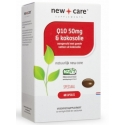 New Care Q10 & kokosolie 60cap