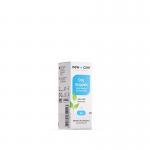 New Care Eye Drops B5 bottle 15ml
