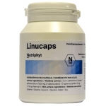 Nutriphyt Linucaps 60cap