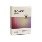 Nutriphyt Isoxx