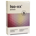 Nutriphyt Isoxx 30tab