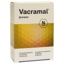 Vacramal Nutriphyt 30cap