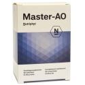 Nutriphyt Master-AO 60tab