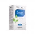 New Care Magnesium 60cap
