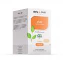 New Care Multi 120tab