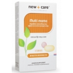 New Care Multi mama 60tab