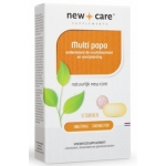 New Care Multi man 120tab