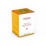 Nutrisan Mycomed 120vc