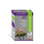 Mannavital OPC Platinum 60cap
