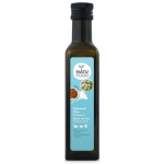 Natufood linseed oil cold pressed 250ml