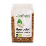 Vitafood Mulberries 200g