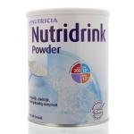 Nutridrink Neutraal poeder 670g