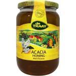 Traay Acacia honing 900g