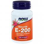 NOW E-200 100sft