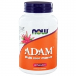 NOW ADAM 60tab