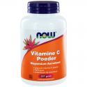 NOW Magnesium Ascorbate Powder 227g