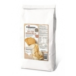 Consenza Flour for brown bread 5000g
