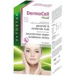 Fytostar Dermocell huid 90cap