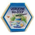 Traay Zeep verveine / bijenwas bio 100g