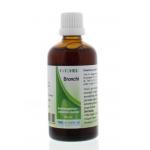 Fytomed Bronchi 100ml