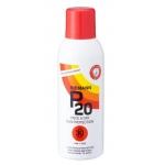 P20 Continuous spray SPF 30 150ml