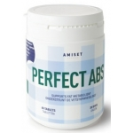 Amiset Perfect Abs 60tab
