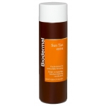 Biodermal Sun Tan Extra Gezichtscrème 200ml