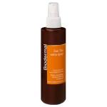 Biodermal Sun Tan Extra spray 175ml