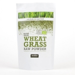 Purasana Wheatgrass Powder 200g