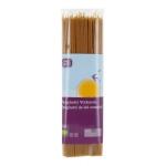 Ekoland Spaghetti volkoren 500g