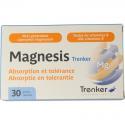 Trenker Magnesis 30cap